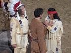 Winnetou 2013 in Bad Segebenrg